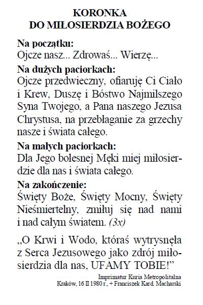 http://www.obrazki.witkm.pl/files/koronka_milosierdzie.png